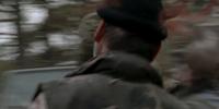 Woodbury Resident 10 (TV Series)