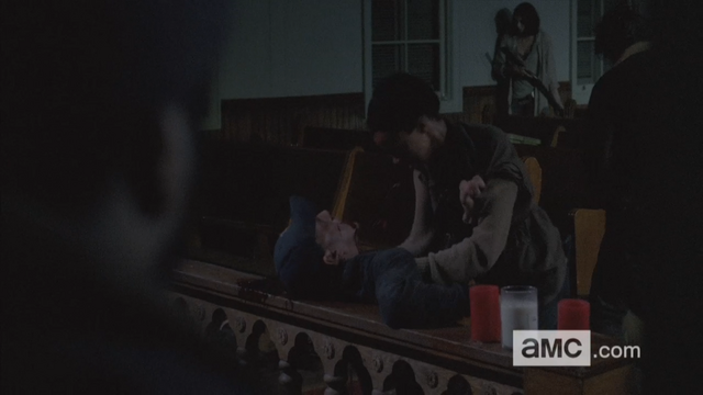 File:503 Martin Stabbed.png