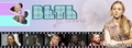 Thumbnail for version as of 15:08, January 13, 2014