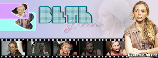 File:Beht Cover Photo!.png