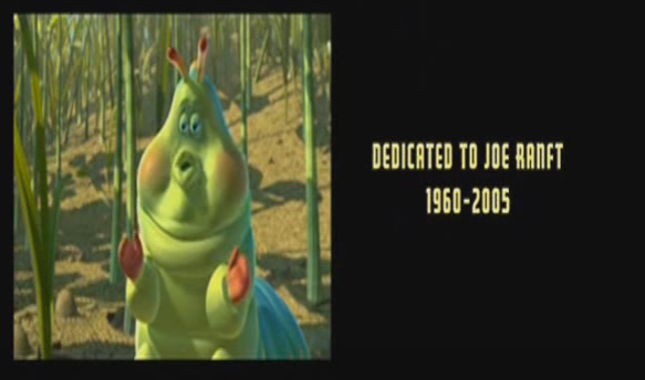 File:Bugs life.png