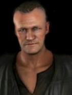Merle 2