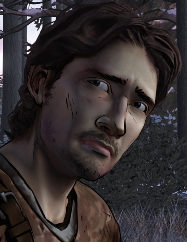 File:NGB Luke Feeling Guilty.png