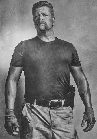 File:The-walking-dead-season-6-cast-portrait-abraham-cudlitz-700x1000-2.jpg