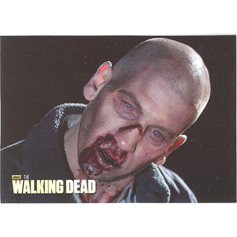 File:The Walking Dead - Sticker (Season 2) - S24.jpg