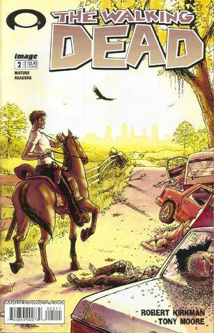 File:The Walking Dead Issue 2-00fc.jpg