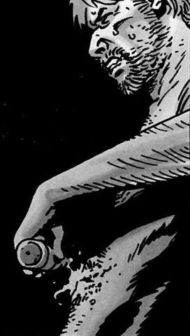 File:Walking Dead Rick Issue 49.43.JPG