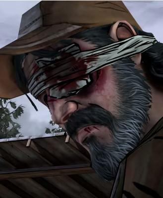 File:Kenny - Amid The Ruins 2.jpeg
