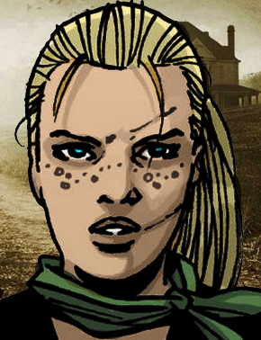 File:Andrea coloring for Kaley-chaaaaan.png