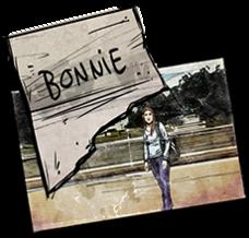 File:Bonnie's Note.png
