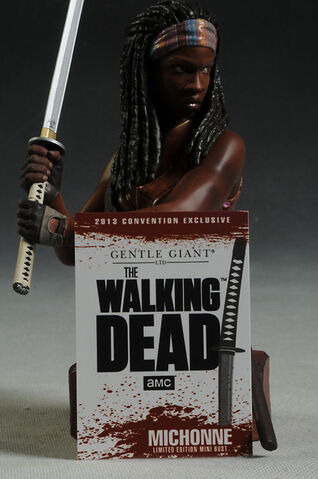 File:Michonne Mini Bust 5.jpg