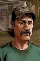 File:RTS Kenny.png