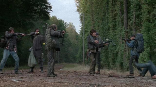 File:Daryl VS The Claimers.jpg
