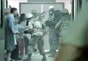 File:Executed hospital people.png
