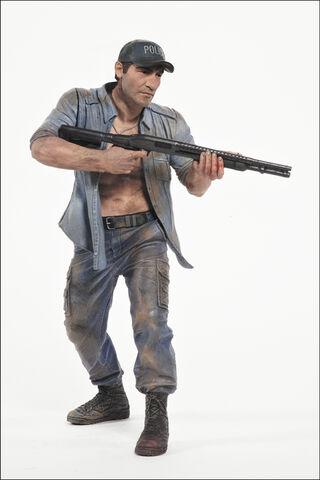 File:McFarlane Toys The Walking Dead TV Series 5.5 Shane Walsh 2.jpg