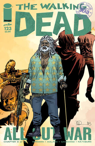 File:TWD-cover-123-dressed.jpeg