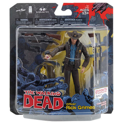 File:The Walking Dead Comic Series 1 5-inch Action Figure - Officer Rick Grimes box.jpg