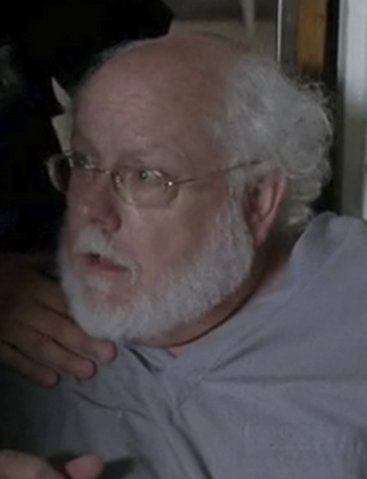 File:S5 Percy Crop.png
