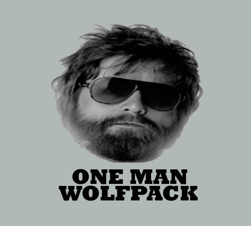 File:1 man wolf pack.jpg
