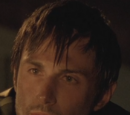 Gareth (TV Series)