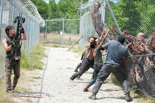 File:AMC TWD Infected.png
