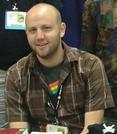 Jake Rodkin 1