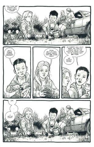 File:The Walking Dead ---03 14.JPG