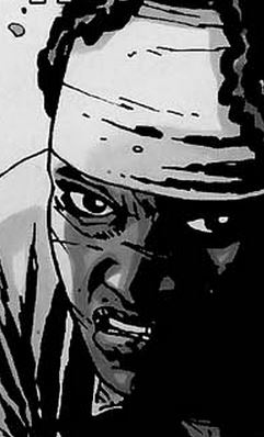 File:Michonne 33 15.JPG