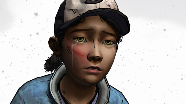 File:NGB Clem Mourning Kenny.png