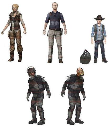 File:Walking dead figures s4.jpg