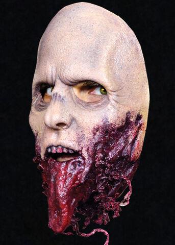 File:Jawless Walker Face Mask 2.jpg