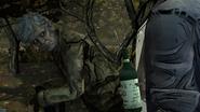 LRA Drinking Time
