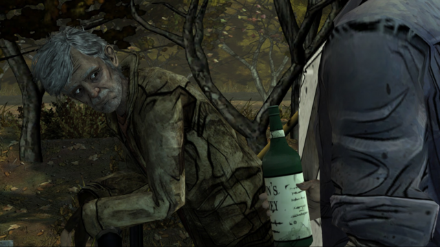File:LRA Drinking Time.png