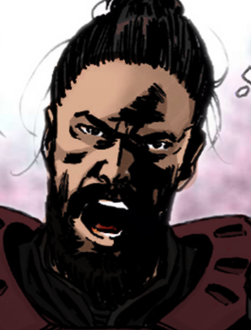 File:Lavs coloured New Jesus Cropped.png
