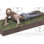 File:Walking-Dead-Figure-25-150x150.jpg