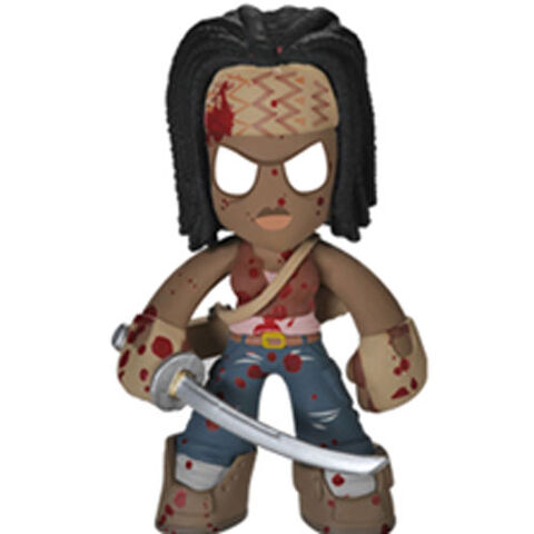 File:Bloody Michonne (Mistery Minis).jpg