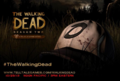 Thumbnail for version as of 02:19, October 29, 2013