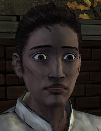 File:AEC Christa Scared.png