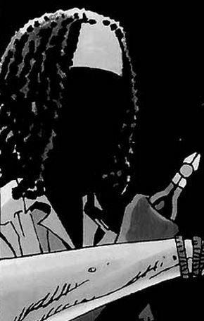 File:Michonne 33 26.JPG