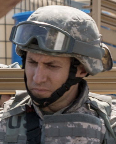 File:Season one guardsman (7).png