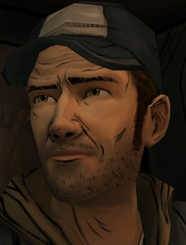 File:TWD.png