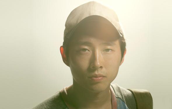 File:CharactersTWDS2-Glenn.jpg