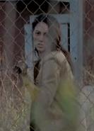 Terminus extra (season five trailer)