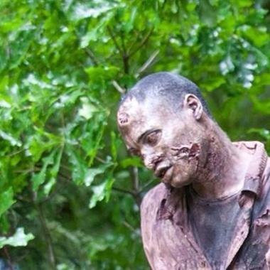 File:Tyreese Walker Isolation2.jpg