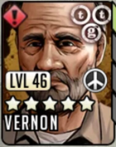 File:VernonRTS.jpeg
