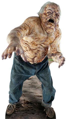 File:Well Walker - The Walking Dead - Lifesize Cardboard Cutout.jpg