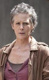 File:Carol (Isolation2).jpg