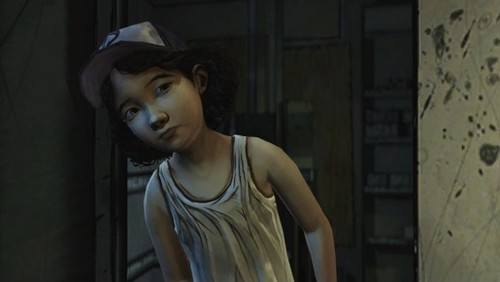 File:Clementine EP3-1.jpg