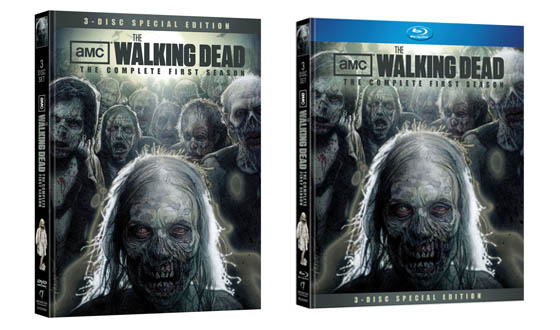 File:TWD Special Edition.jpg