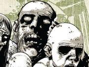 Walking-Dead-zombie-box